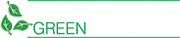 New Jersey's Green University