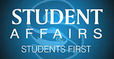 Student Affairs - Students First